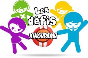 logo-defis-tfou-10627970ncuon